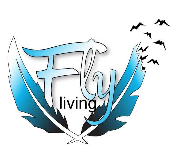 Fly-Living-Logo-Final-Rev